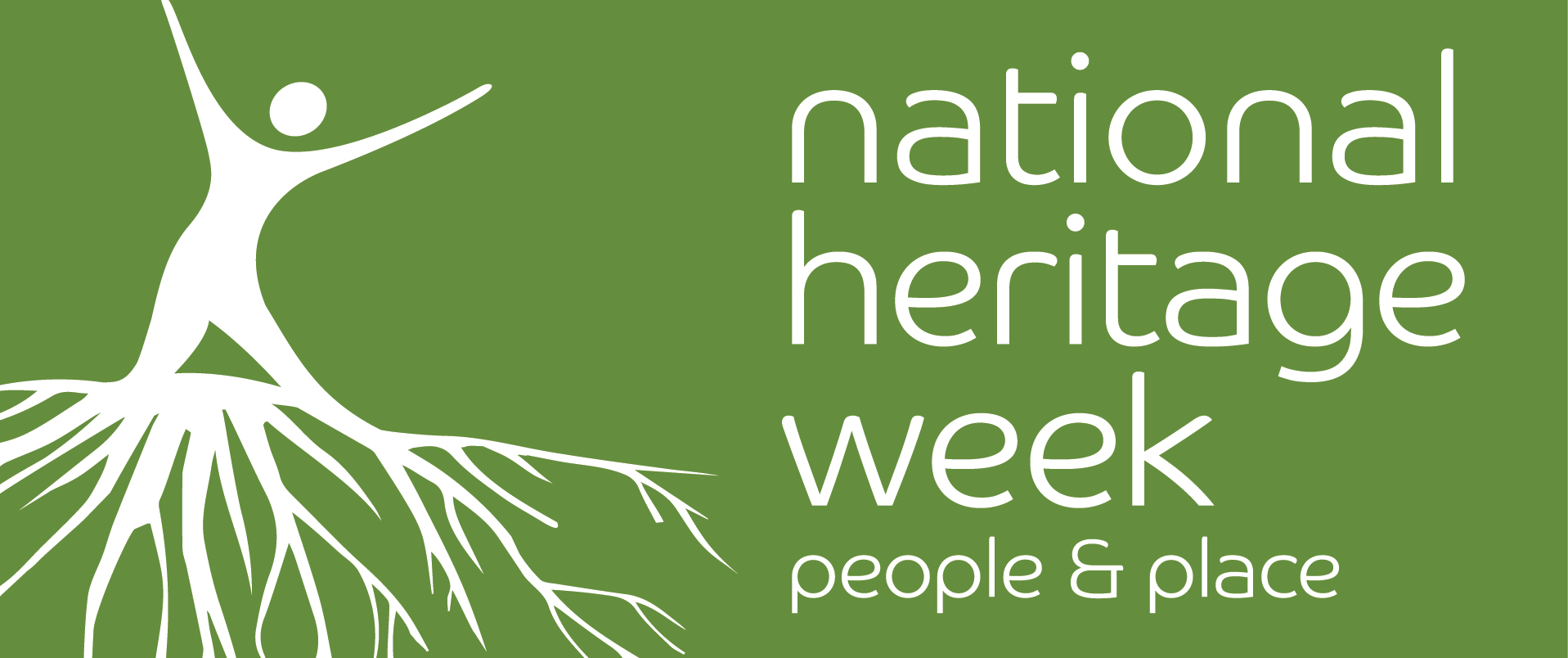 National_Heritage_Week_LOGO_2016_GREEN-2